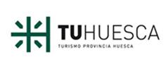 Gestión y promoción turística de la provincia de Huesca