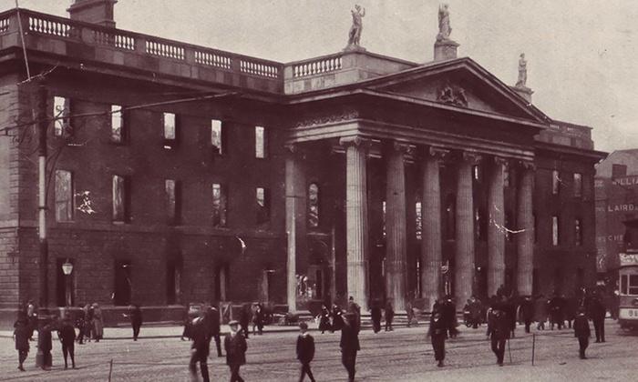 Año 1916