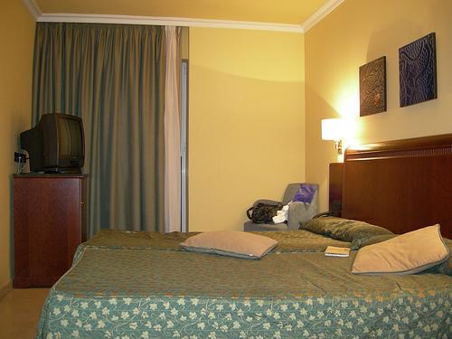 Buscar Y Reservar Hoteles Baratos Hotel Barato
