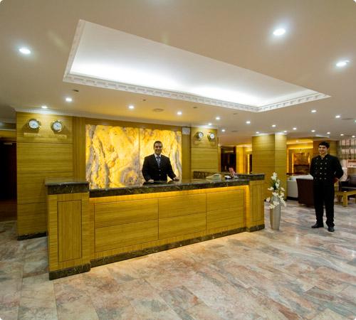sed-hotel-image-lobby