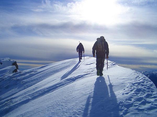 montañismo (1)
