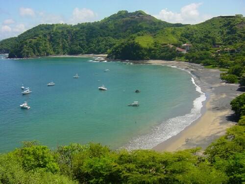 playas-del-coco