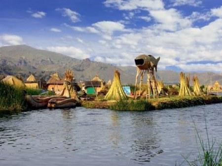 Sitios-para-visitar-en-la-región-sur-de-Perú2